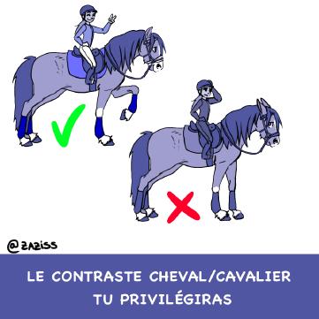 regle-d-or-4